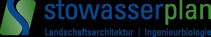 Logo stowasserplan
