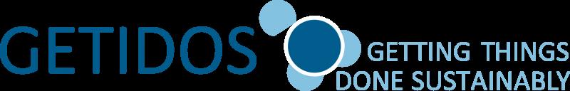 Logo Getidos