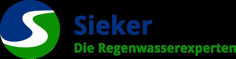 Logo Sieker